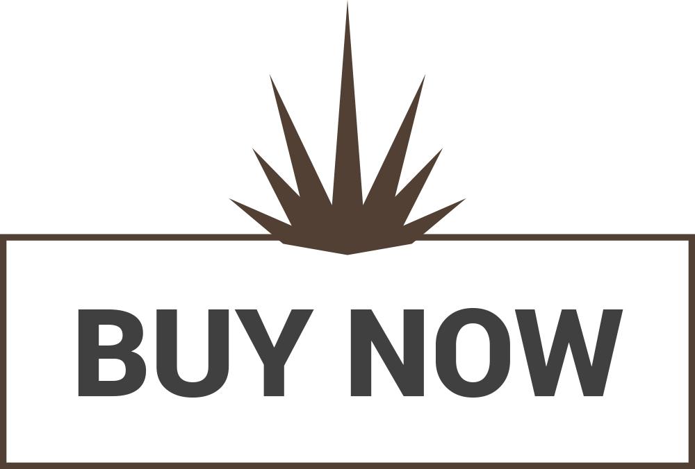 buy-now-mobile-anejo