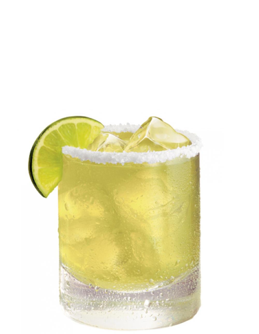 cocktail-mobile-margarita