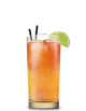 cocktail-paloma